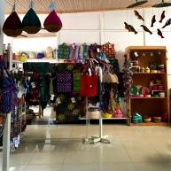 the main shop